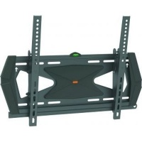 """Equip Wall Mount Bracket with Tilt for 32-55"""" TVs - Up to 40kg Photo"""