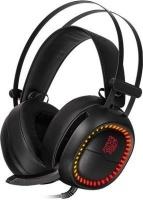 Thermaltake Shock Pro RGB Gaming Headset Photo