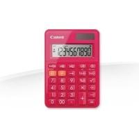 Canon LS-100T Mini Desktop Calculator Photo
