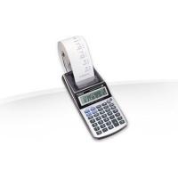 Canon P1-DTSC LCD Printing Calculator Photo