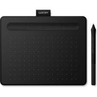 Wacom Intuos Creative Pen Tablet Photo