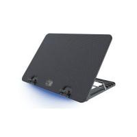 Cooler Master Ergostand 4 Riser for 17' Notebooks Photo