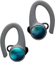 Plantronics Backbeat FIT 3100 Wireless Stereo Bluetooth In-Ear Headset Photo