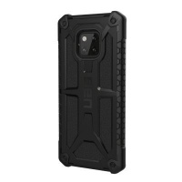 Urban Armor Gear Monarch mobile phone case 16.6 cm Cover Black Series Huawei Mate 20 Pro Case Photo