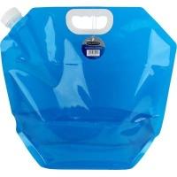 Leisure Quip Water Carrier Photo