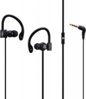Bounce Break In-Ear Hook-On Headphones Photo