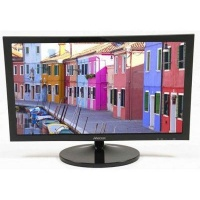 """Mecer 27"""" A2756H LCD Monitor Photo"""