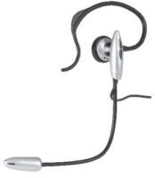 Mecer HF-768 Headset Photo