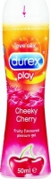 Durex Play Lube Photo