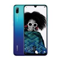 Huawei P Smart 2019 Cellphone Cellphone Photo