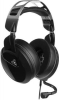 Turtle Beach Atlas Elite Headset Head-band Black Photo