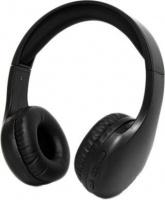 Ultra-Link Vision Bluetooth Headphones Photo