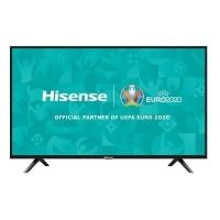 "Hisense N49B5200 49"" LED FHD TV Photo"
