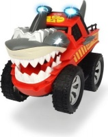 Dickie Toys Racing Series - Shaking Shark Photo