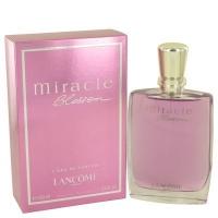 Lancome Miracle Blossom Eau De Parfum Spray - Parallel Import Photo