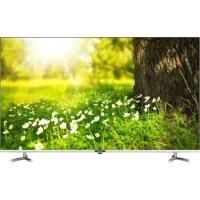 "Skyworth 65UB7500 65"" UHD Android TV Photo"