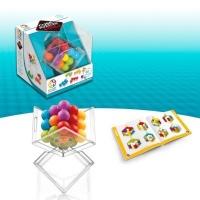 SmartGames Smart Games Cube Puzzler Pro Photo