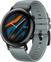Huawei GT 2 Sports Smartwatch Photo