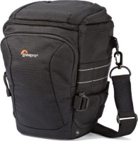 LowePro Toploader Pro 70 AW 2 Camera Carry Bag Photo
