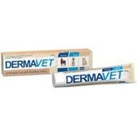 Ascendis Dermavet Wound Cream Photo
