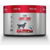 Ascendis GCS Dog Joint Care Advanced Chews Photo