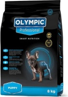 Olympic Professional Dry Dog Food - Puppy Photo