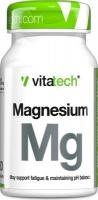 NUTRITECH VITATECH Magnesium Complex Photo