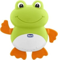 Chicco Baby Senses Swimming Frog Photo