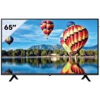 """Sinotec 65"""" U20AT LCD TV Photo"""