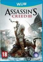 Assassin's Creed 3 Photo