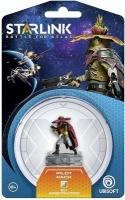 UbiSoft Starlink: Battle for Atlas - Pilot Pack - Eli Photo