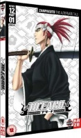 Bleach - Season 12: Part 1 - Episodes 230-241 Photo