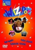 Wizadora: DVD Photo