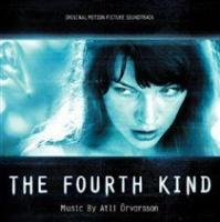 The Fourth Kind Photo