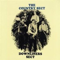 The Country Sect Photo