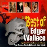 The Best of Edgar Wallace Photo