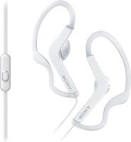 Sony MDR-AS210AP Sports In-Ear Heaphones Photo