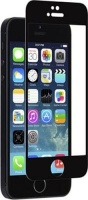 Moshi iVisor Glass Screen Protector for iPhone 5/5S and iPhone 5C Photo