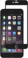 Moshi iVisor Glass Screen Protector iPhone 6 Plus Photo