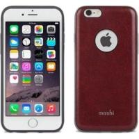 Moshi iGlaze Napa Case For iPhone 6/6S Photo
