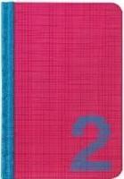Apple Ozaki Code Folio Case for iPad Mini Photo