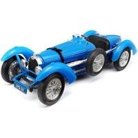 Bburago 1934 Bugatti Type 59 Photo