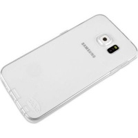 Samsung Ahha Moya Gummi Shell Case for Galaxy S6 Edge Photo