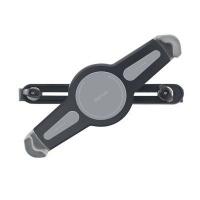 Astrum SH610 Universal Car Headrest Mount for Tablets Photo
