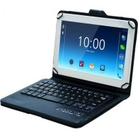 Astrum Bluetooth Keyboard Case Photo