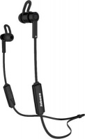 Jabees Obees Bluetooth V4.1 Sports Headphone Photo
