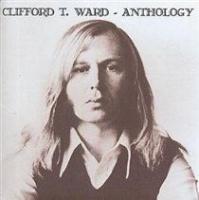 Anthology Photo