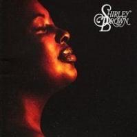 Shirley Brown Photo