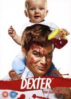 Dexter - Season 4 Photo