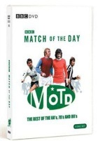 Match of the Day: The Complete Match of the Day 60s 70s and 80s Photo